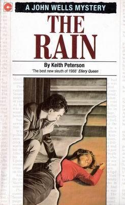 9780340535417: The Rain