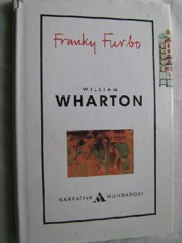 9780340539507: Franky Furbo
