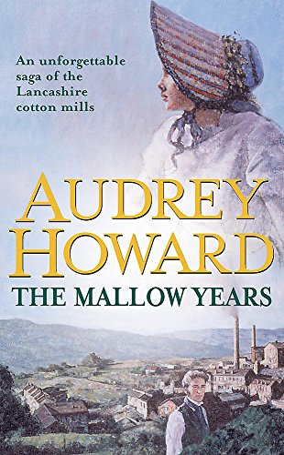 9780340542941: The Mallow Years (Coronet Books)