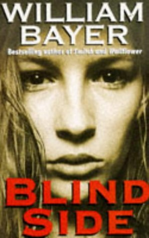 9780340550854: Blind Side (Coronet Books)