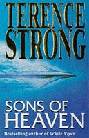 9780340551233: Sons of Heaven (Coronet Books)