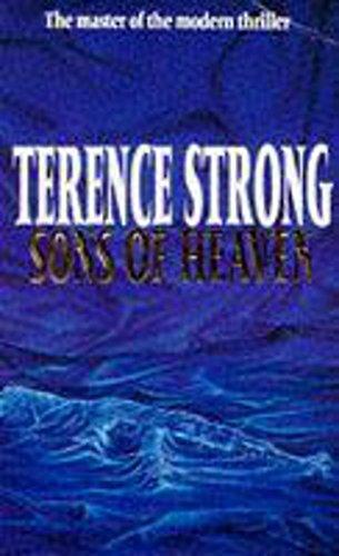 9780340551233: Sons of Heaven (Coronet Books)