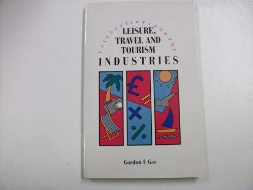Gordon E. Gee: used books, rare books and new books