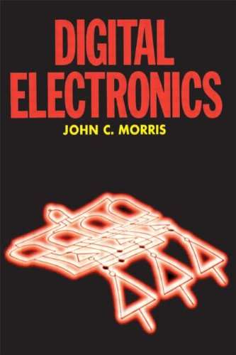 9780340556382: Digital Electronics