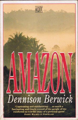 9780340560068: Amazon