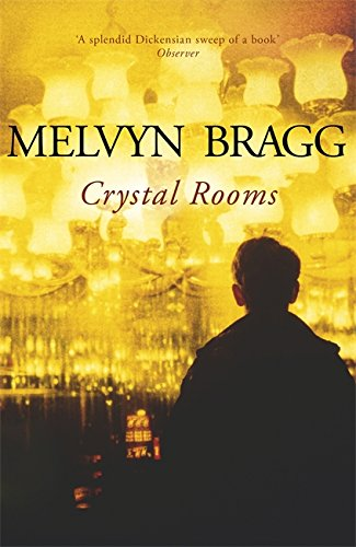9780340564097: Crystal Rooms