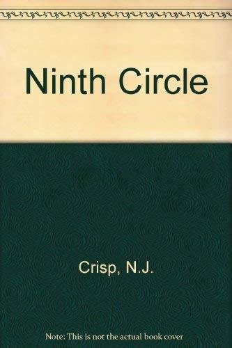 9780340565629: Ninth Circle