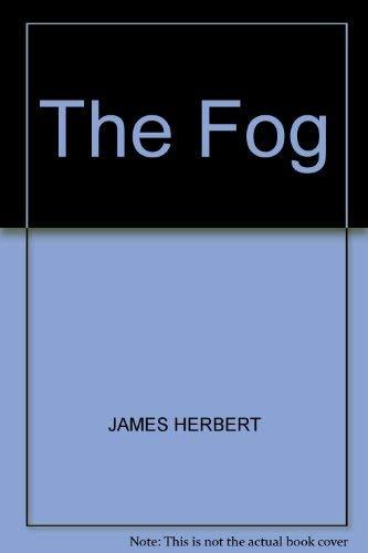 9780340568767: Fog