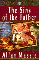 9780340571194: Sins of the Father