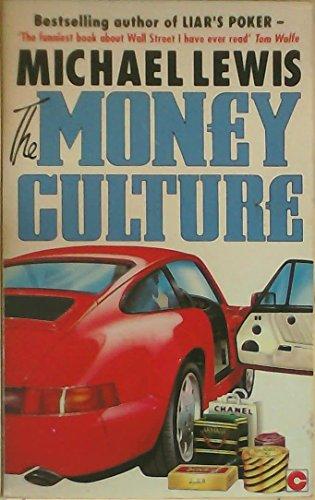 9780340574478: Money Culture (Teach Yourself)