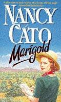 Marigold: Nancy Cato