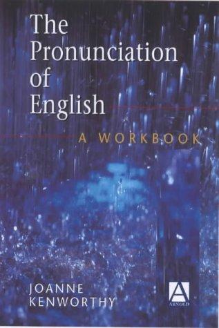 9780340582664: Gimson's Pronunciation of English