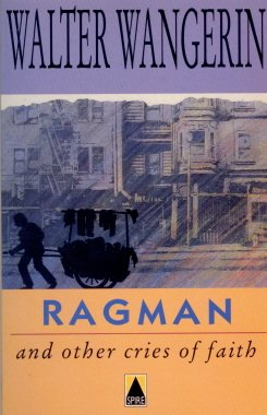 9780340592724: Ragman and Other Cries of Faith