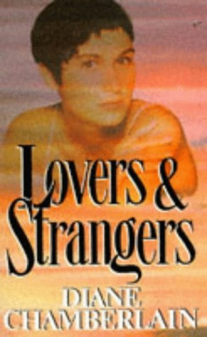 9780340595374: Lovers and Strangers