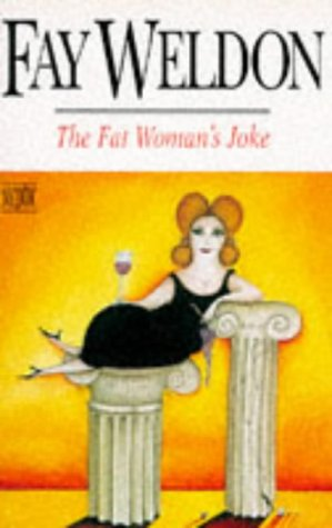 9780340595770: The Fat Woman's Joke