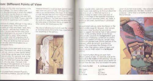 9780340597576: Picture this Century: Introduction to Twentieth Century Art