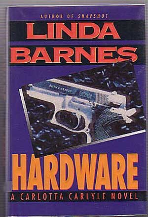 9780340597750: Hardware