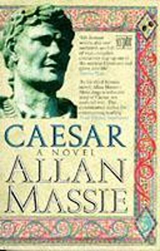 9780340599105: Caesar