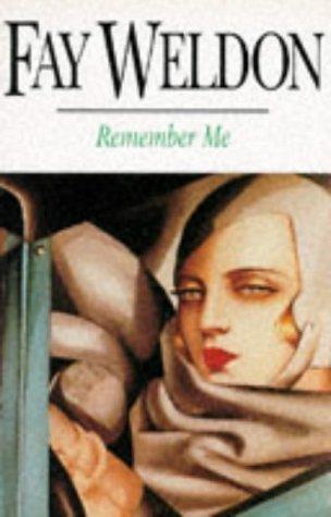 9780340599150: Remember Me (Coronet Books)