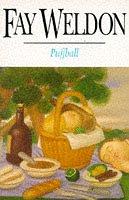 9780340599174: Puffball