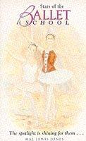 9780340607343: Stars of the Ballet School