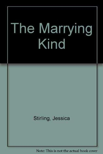 9780340607831: The Marrying Kind
