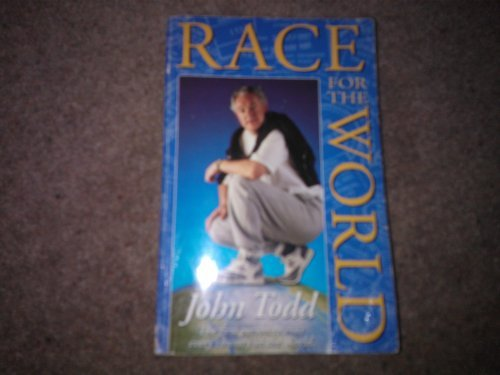 9780340608340: Race for the world