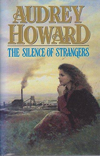 9780340609491: The Silence of Strangers