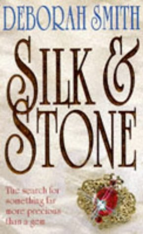 9780340609552: Silk and Stone