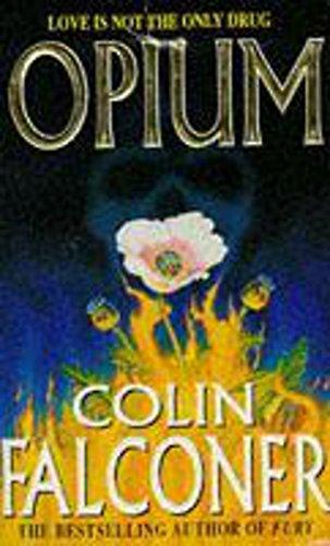 9780340609927: Opium