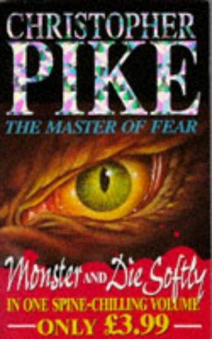 Monster: Pike, Christopher