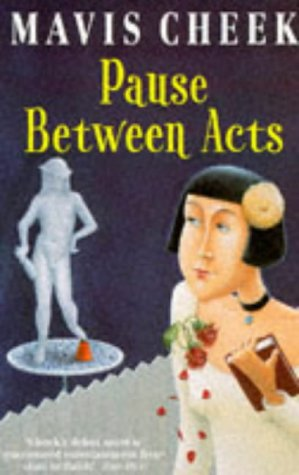 9780340617175: Pause Between Acts (Coronet Books)