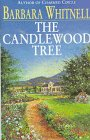 9780340618059: The Candlewood Tree