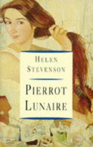 9780340618233: Pierrot Lunaire