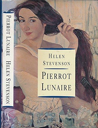 9780340618257: Pierrot Lunaire