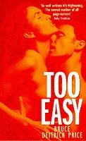 9780340618318: Too Easy