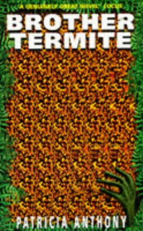 9780340618431: Brother Termite