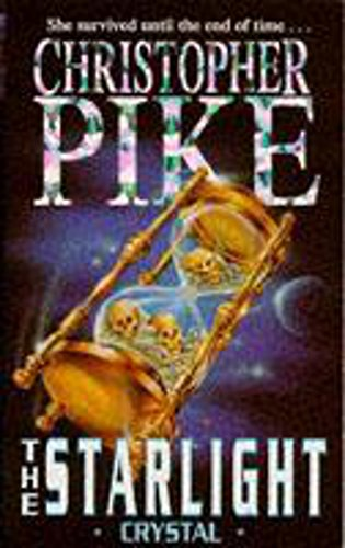 The Starlight Crystal (9780340619148) by Christopher Pike