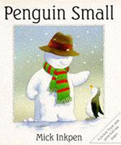 9780340619353: Penguin Small