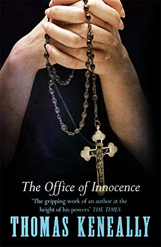 9780340624760: The Office of Innocence