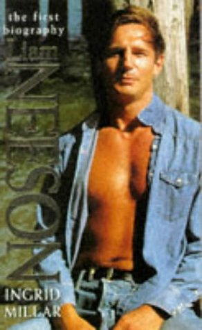 9780340628317: Biography of Liam Neeson