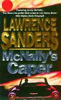 9780340628799: McNally's Caper