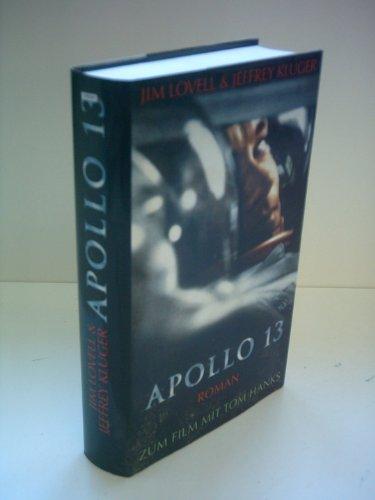 9780340633656: Apollo 13