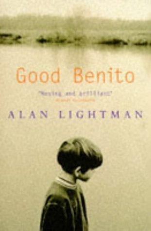 9780340635162: Good Benito