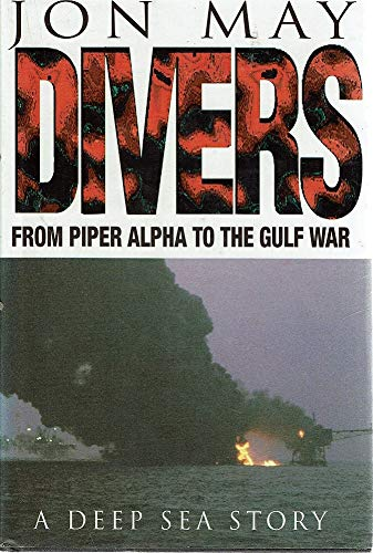 9780340635292: Divers (Teach Yourself)