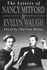 9780340638040: The Letters of Nancy Mitford and Evelyn Waugh