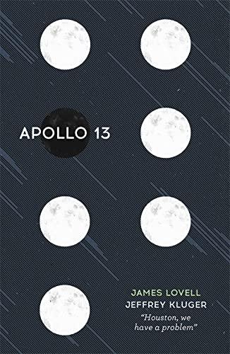 9780340638064: Apollo 13
