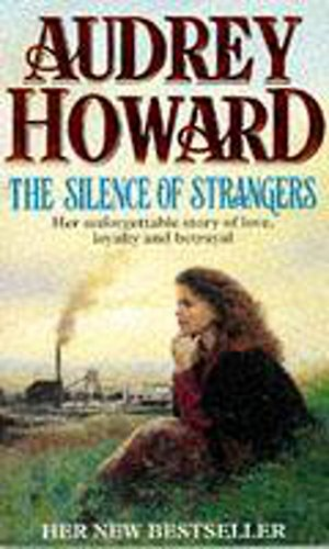 9780340639726: The Silence of Strangers