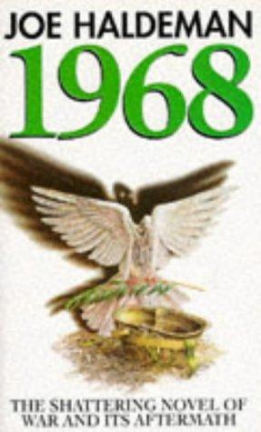 9780340639849: 1968