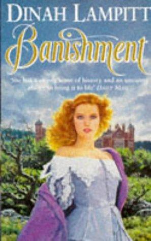Banishment: NTW: Lampitt, Dinah